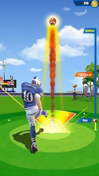Football Field Kick pc screenshot 1