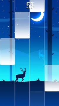 Piano Tiles Magic pc screenshot 1