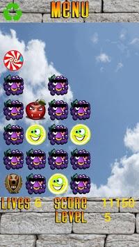 Crush Crash No Candy pc screenshot 1