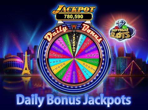 Ed Tayag - Chip Runner - Garden City Casino   Linkedin Slot Machine