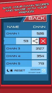 Shiny Chain pc screenshot 1