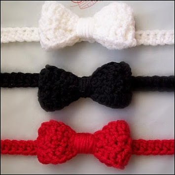 Easy Crochet Patterns pc screenshot 1