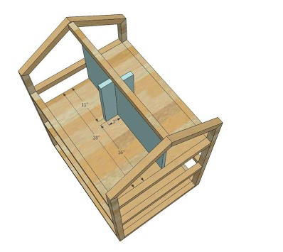 Free Easy Woodworking Projects pc screenshot 1