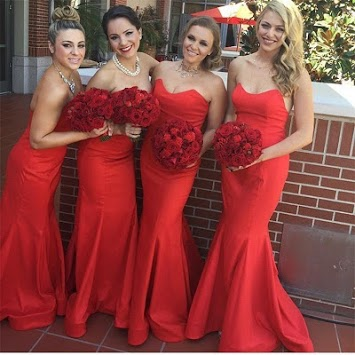 Bridesmaid - Dresses ideas pc screenshot 1