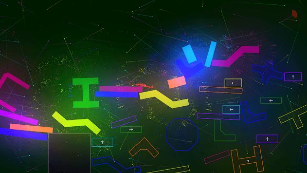Spectrum Break pc screenshot 1