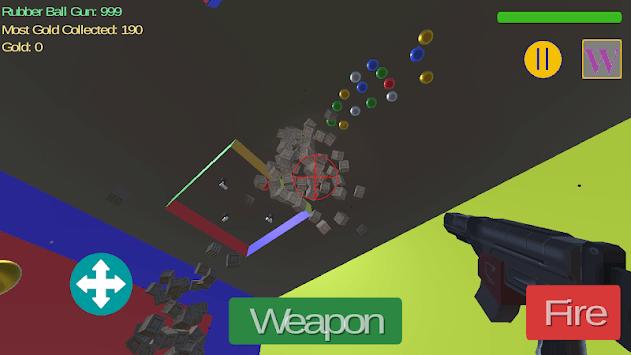 Play Room 0g pc screenshot 1
