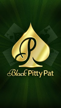 Black Pitty Pat - Deuces pc screenshot 1