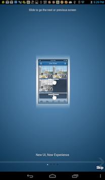 LaView NET pc screenshot 1