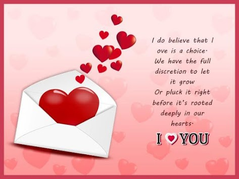 Romantic Love Quotes With Pictures HD pc screenshot 1