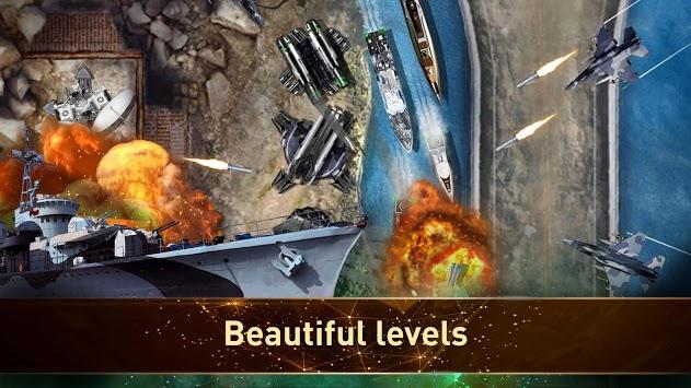 Tower Defense: Final Battle pc screenshot 1