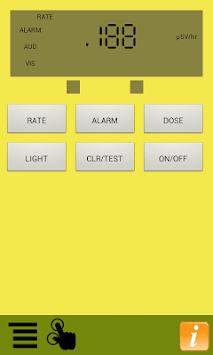 RadiaDroid pc screenshot 1