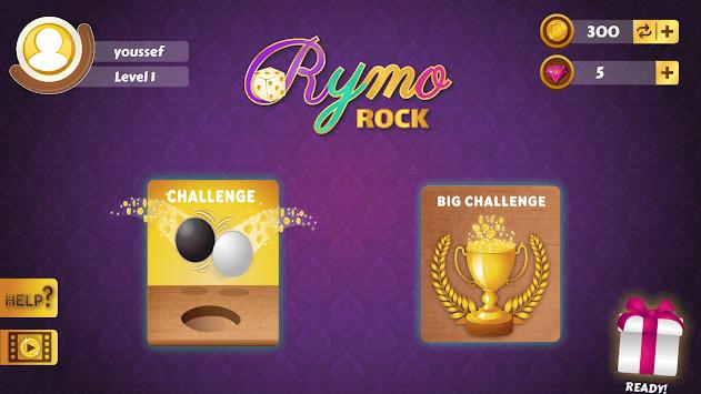 Rymo pc screenshot 2