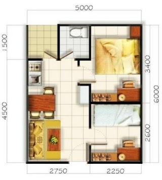 Sketch of a minimalist home pc screenshot 1