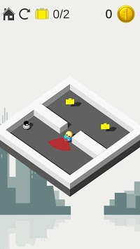 Cops And Robbers pc screenshot 1