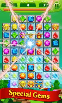 Jewels 2019! pc screenshot 1