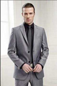 wedding Suits pc screenshot 2