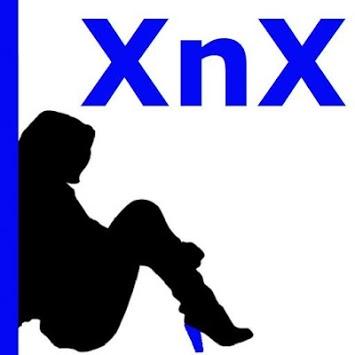 XnX - Breakups App Advisor pc screenshot 2