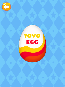 Eggs with surprise pc screenshot 1
