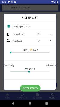 A1 Apps Store Market pc screenshot 1