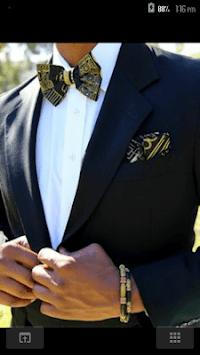 African Men Fashion PC screenshot 2