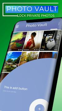 App lock pc screenshot 2