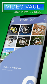 App lock pc screenshot 1