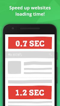 Adguard Content Blocker pc screenshot 1