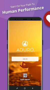 ADURO pc screenshot 1
