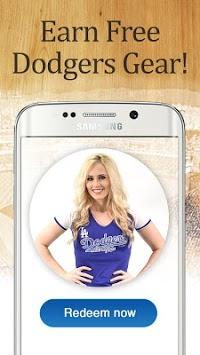 Los Angeles Baseball Rewards pc screenshot 1