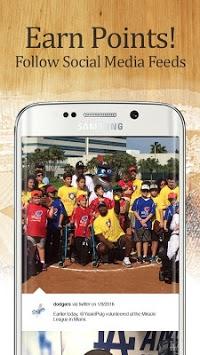 Los Angeles Baseball Rewards pc screenshot 2