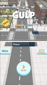 Gulp.io pc screenshot 1