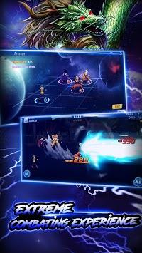 Fury fighter: Z pc screenshot 1