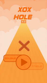 XOX Hole pc screenshot 1