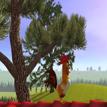 Music for children gallo bartolito pc screenshot 1