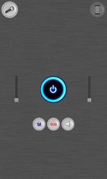 Flashlight pc screenshot 1