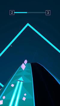 Beat Drift pc screenshot 2