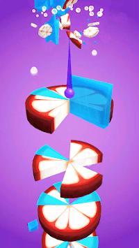 Helix Crush pc screenshot 1