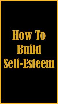 How to Build Self Esteem pc screenshot 1