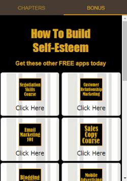 How to Build Self Esteem pc screenshot 2