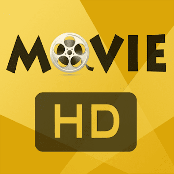 Free HD Movies 2019 pc screenshot 1