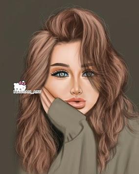 ♥ Girly Wallpapers 2019 ♥ pc screenshot 1