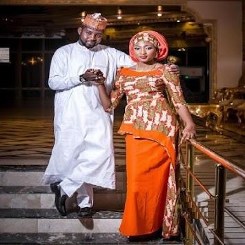 Hausa Couples Fashion Styles. pc screenshot 1