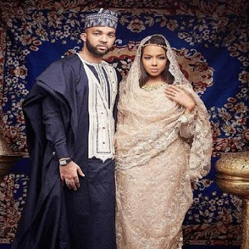 Hausa Couples Fashion Styles. pc screenshot 2