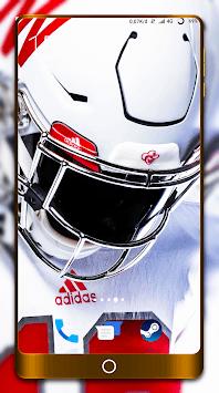 NFL Player Wallpapers pc screenshot 1