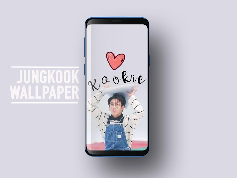 BTS Jungkook Wallpapers KPOP Fans HD pc screenshot 1