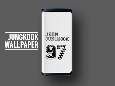 BTS Jungkook Wallpapers KPOP Fans HD pc screenshot 2