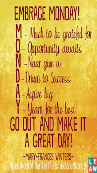 Everyday Quotes pc screenshot 2