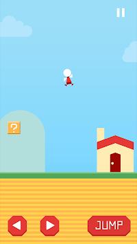Mr. Go Home pc screenshot 1