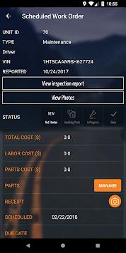 Gorilla Fleet Intelligence pc screenshot 2