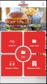 JackRabbit Deliveries pc screenshot 1